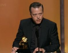 Justice Served: Jason Isbell Wins 2016 Grammy for Best Americana Album / American Roots Song