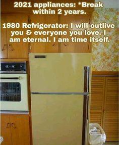 Top Freezer Refrigerator, Dumb And Dumber, Growing Up, Instagram Posts, Funny, Hilarious, Humor, 1990s, Laughter