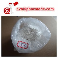 Drostanolone propionate  Masteron Anabolic Steroid Powder Drostanolone Propionate  Product name: Drostanolone propionate  Manufacturer :Pharmade  Alias: Masteron;Drostanolone ; Drolban;Drostanolone; Dromostanolone Propionate  MF: C27H44O3  MW: 416.64  Purity: 99%  Appearance: White crystalline powder