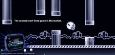 Have you tried this coolest short-lived #game in the market?