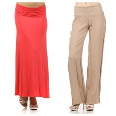 Get these looks for Only $25.00 at THCB! www.facebook.com/theharriscountyboutique  #styleonabudget