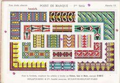 Point de Marque 5th Serie (09 of 26)