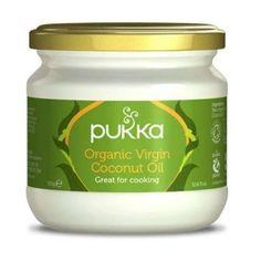 pukka - organic virgin coconut oil - - for Dry skin, psoriasis # coconut oil for psoriasis pukka organic virgin coconut oil psoriasis from israel Coconut Oil For Psoriasis, Psoriasis Skin, Organic Coconut Oil, Organic Oil, Coconut Oil Pulling, Pukka, Odor Remover, Benefits Of Coconut Oil