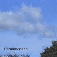 Galaxy by donald reed on SoundCloud meditation music  www.cdbaby.com/donaldreed2  happy meditating