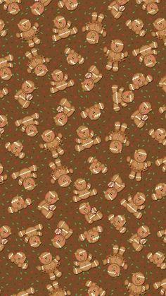 Wallpaper celular cute wallpapers new Ideas Christmas Wallpaper Iphone Cute, Holiday Wallpaper, Cute Wallpaper For Phone, Wallpaper Iphone Disney, Cute Wallpaper Backgrounds, Cute Wallpapers, Winter Wallpapers, Mobile Wallpaper, Christmas Fonts