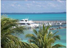 I wanna go to Abaco! Featured Beach Resort: Abaco Beach Resort, Bahamas. http://www.beachmaniac.com/caribbean/featured-beach-resort-abaco-beach-resort-bahamas/
