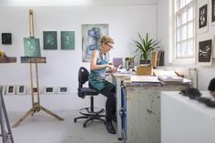 Creative Arts Courses - short courses to Masters - West Dean College UK https://www.westdean.org.uk/study/school-of-creative-arts