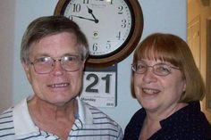 Amerikalı doktor Mary Newport 16 yıldır Alzheimer hastası olan eşini Hindistan cevizi yağıyla tedavi etmeyi başardı. Ve bu yağın Alzheimer hastalığını yok edeceğini iddia etti. Eğer bu iddiasında haklı olursa Alzheimer hastalığı büyük ölçüde önlenecek.
