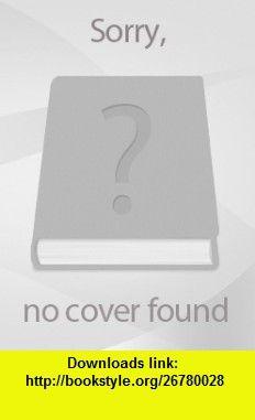 Chwerwn Troin Chwarae (Welsh Edition) (9780863836329) Ian Rankin, John addas Rowlands, John Rowlands , ISBN-10: 0863836321  , ISBN-13: 978-0863836329 ,  , tutorials , pdf , ebook , torrent , downloads , rapidshare , filesonic , hotfile , megaupload , fileserve