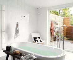 guest house bathroom inspiration