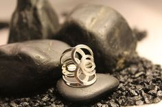 Silver Jewelry is not only beautiful, also enable your emotions…  that why I love it horizanova.com
