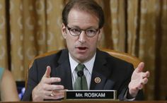 After Cantor fiasco, Rep. Peter Roskam steps up bid for whip post - http://www.us2014elections.com/after-cantor-fiasco-rep-peter-roskam-steps-up-bid-for-whip-post-2/
