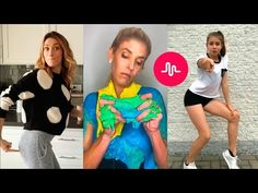 How to make slime easy diy fluffy slime crunchy slime butter how to make slime easy diy fluffy slime crunchy slime butter slime youtube diy pinterest slime making slime and slime recipe ccuart Choice Image