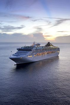 Mediterranean Sale - 7 night Med cruise from ONLY Plus Select Fair benefits available up to per cabin FREE on-board spend* (*T&Cs apply, July Venice sailing, Oceana) Caribbean Cruise Ships, Cruise Tips Royal Caribbean, Best Cruise Ships, Galveston Cruise, Med Cruises, Cruise Offers, Norwegian Cruise Line, Princess Cruises, Cruise Travel