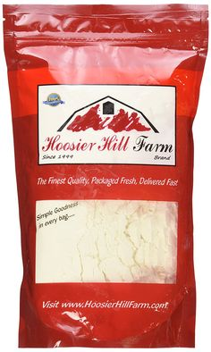 Hoosier Hill Farm Lime Juice powder, 1 lb >>> Want additional info? Click on the image.