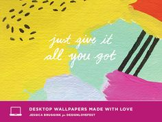 desktop wallpaper downloads