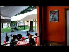 Bar in Vendita - Limbiate