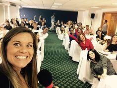 Ana Laura Morales Master Wedding Authority una de las personalidades más influyentes de la industria de Bodas en Latinoamérica