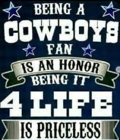 DC4L Dallas Cowboys Quotes, Dallas Cowboys Decor, Dallas Cowboys Pictures, Cowboy Pictures, Dallas Cowboys Football, Football Memes, Cowboys 4, Pittsburgh Steelers, Football Team