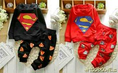 81.000 || Setelan matt bebitery fit 3-5th || CR