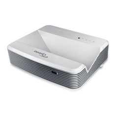 Optoma GT5500 - 11.000kr