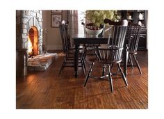 Hardwood | The Flooring Center
