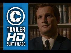 Chappaquiddick - Official Trailer #1 [HD] - Subtitulado por Cinescondite