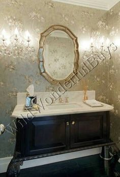VENETIAN Etched Oval WALL MIRROR Beveled Bathroom Vertical/Horizontal NEW