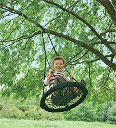 10 Amazing Outdoor Toys - thesteadyhandblog.com