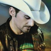 This Is Country Music – Brad Paisley - Contemporary country singer/songwriter Brad Paisley was born October 28, 1972, in Glen Dale, West Virginia; given his first guitar at age eight, he delivered his first public performance at church two years later.