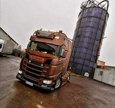 Scania V8, Used Trucks, Porn, Vehicles, Style, Truck, Trucks, Swag, Car