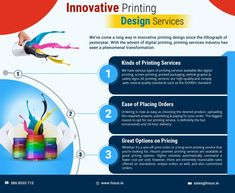 We've come a long way in printing since the lithograph of yesteryear. With the advent of digital printing, Ireland's printing services industry has seen a phenomenal transformation. Digital Printing Services, Asset Management, Types Of Printing, Service Design, Advent, Digital Prints, Print Design, Innovation, Ireland