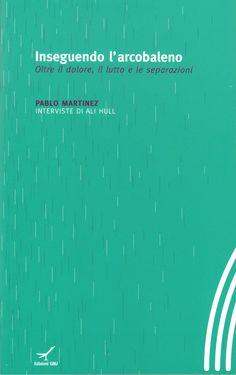 Questo libro guarda al lutto e all'abbandono (nei casi di divorzio) attraverso gli occhi di uno psichiatra e attraverso il ricordo di coloro che hanno sperimentato queste forme di perdita. Esso...