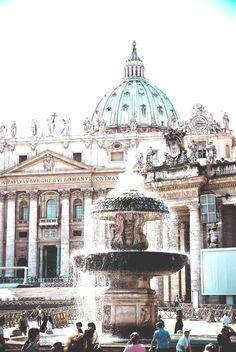 Bellessima Italia