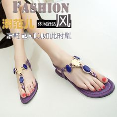 fd6ae434071f Cheap Sandals on Sale at Bargain Price