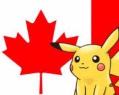 Pokemon Go Canada: Accounts Banned Due To Illegal Download - http://www.morningledger.com/pokemon-go-canada-accounts-banned-due-to-illegal-download/1383580/