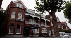 National Hotel - 2 Star #Hotel - $69 - #Hotels #UnitedKingdom #London http://www.justigo.us/hotels/united-kingdom/london/national_187836.html