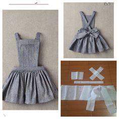 Dress jumper kids pattern. Order via line : @modelliste (with @) #dresspattern#modellistepattern#poladress#jualpola#jasapola#polabaju#jualpoladress#jasapembuatanpola#polapakaian#polatunik#polaatasan#polablouse#atasanwanita#tunicpattern#tunik#blouse#blousepattern#kidspattern#polabajuanak#poladressanak#dressanak#polakidswear