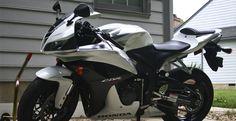 MAN FORCED TO PAY HIDDEN TSA FEE FOR MOTORCYCLE TSA now expanding outside airports