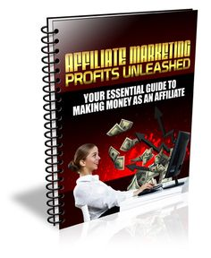 (anniebee46) I will show You Amazing Affiliate Marketing Strategies for $5, on fiverr.com