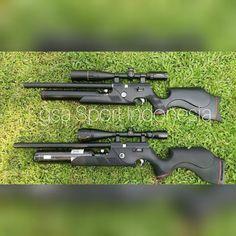 Senapan angin pcp Bocap SS dengan Power dan akurasi terbaik serta kualitas unggulan Rifles, Native American Artifacts, Military Guns, Air Rifle, Airsoft Guns, Paintball, Shotgun, Firearms, Hand Guns