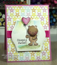 Darcie's Heart and Home's images and Tin Pins