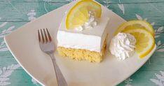 Blog gluténmentes ételekről Ale, Cheesecake, Gluten Free, Tableware, Desserts, Food, Drink, Dinnerware, Meal