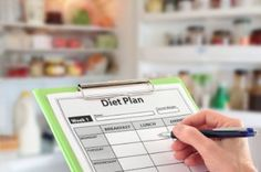 The best diet/workout plan for weight loss
