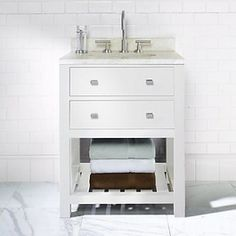 1000 Images About Powder Room On Pinterest Sinks