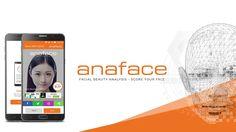 Anaface - belleza facial - Aplicaciones Android en Google Play