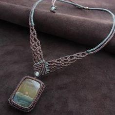 フローライトネックレス/天然石アクセサリー - 天然石アクセサリー通販|ARTEMANO(アルテマノ)