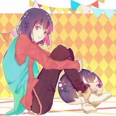 Tags: Anime, Pixiv Id 7254702, B-Project, Korekuni Ryuuji, Diamond Background, Diamond (Shape)