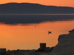 Baroniurlaub - Ausflüge zu den Krka Wasserfällen oder zum Nationalpark