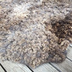 carlos rugs rug webster our in showroom reviews natural temple grey see felted melbourne network wool